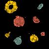 veg-icon2