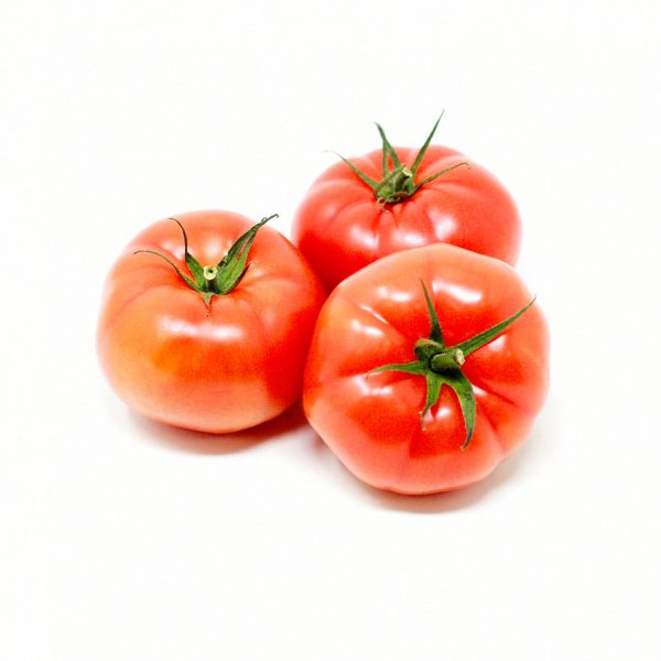 Beef-Tomatoes