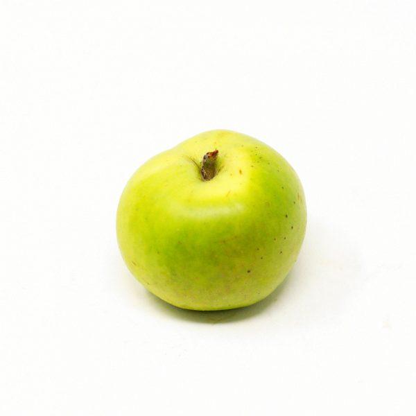 Bramley-Apple