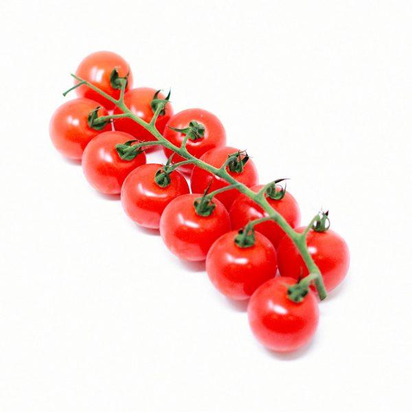 Cherry-Vine-Tomatoes