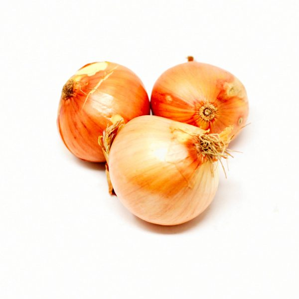 English-Onion