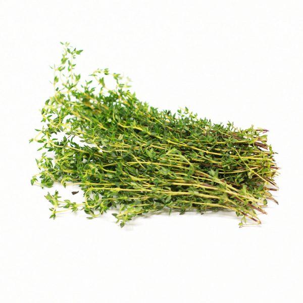 Fresh-Thyme