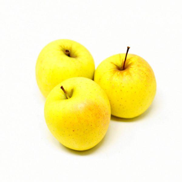 Golden-Delicios-Apples