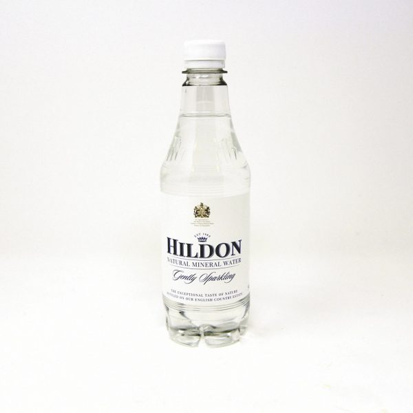Hildon-Sparkling