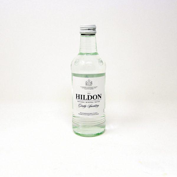 Hildon-Sparkling-Glass