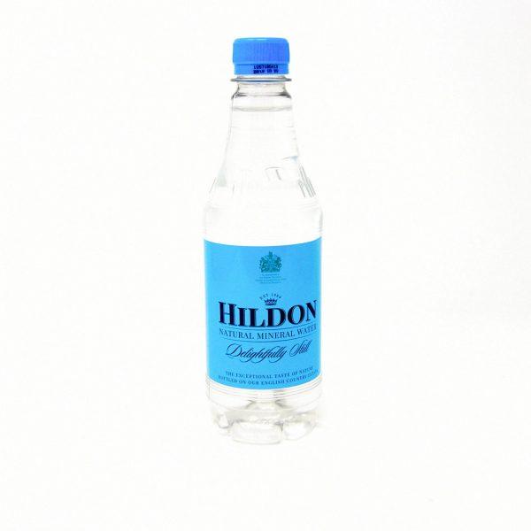 Hildon-Still-330ml-plastic