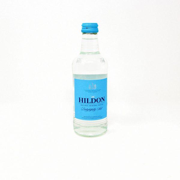 Hildon-Still-Glass-330ml