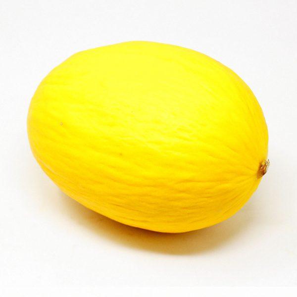 Honey-Melon