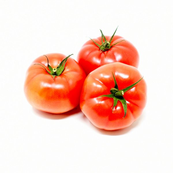 Loose-Tomatoes