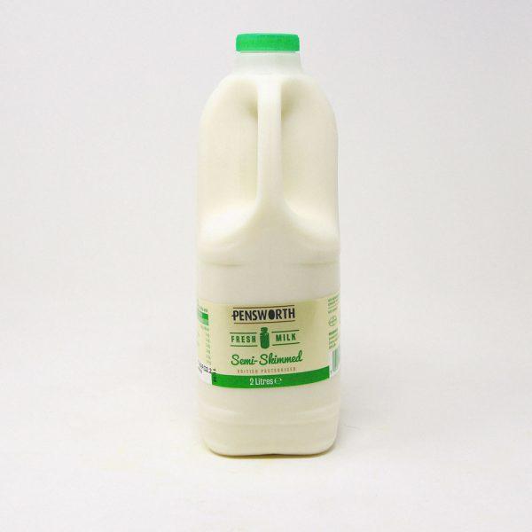 Semi-Skimmed-Milk-2lt