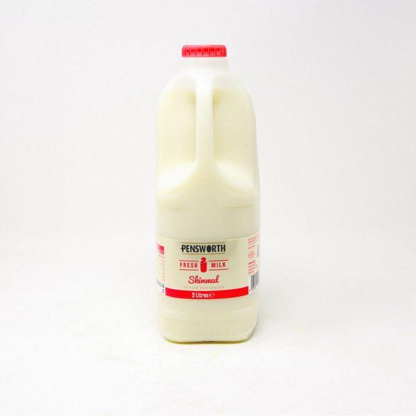Skimmed-Milk-2lt