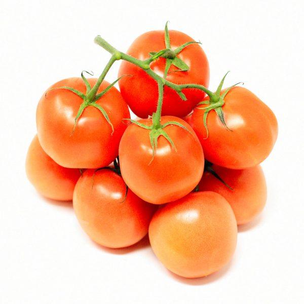 Vine-Tomatoes