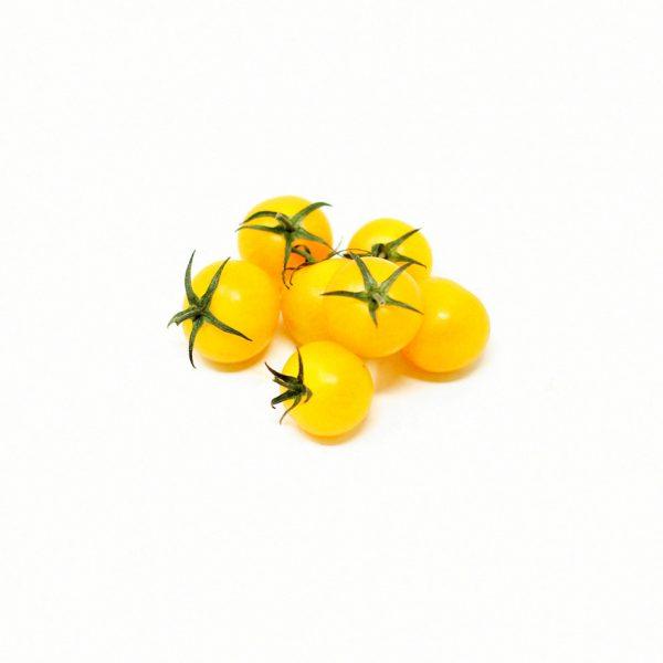 Yellow-Cherry-Tomatoes