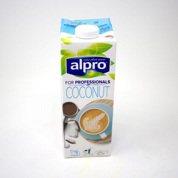 Alpro-Coconut-Milk-for-Professionals