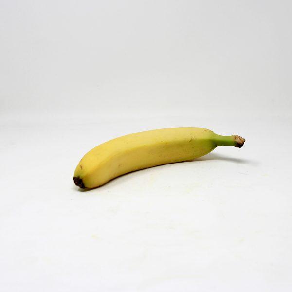Banana-Each