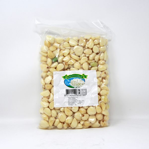 Fresh-Peeled-Garlic