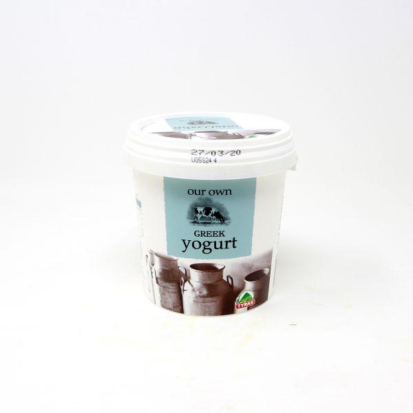 Greek-Yogurt-1kg