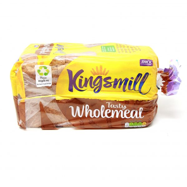Kingsmill-Wholemeal-Bread