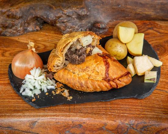large-traditional-pasty