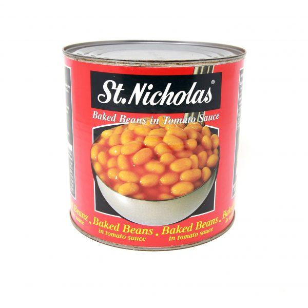 St.Nicholas-Baked-Beans-2.5kg-tin