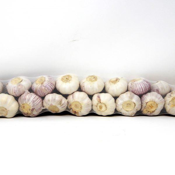 String-Garlic