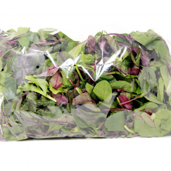 Baby-Mix-Leaf-Salad
