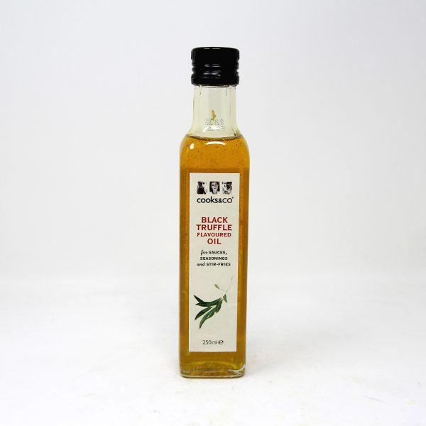 Black-Truffle-Flavoured-Oil