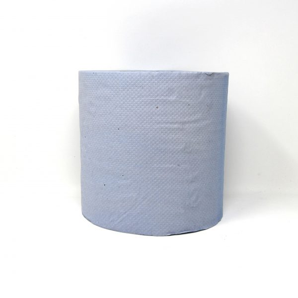 Blue-Roll-Single