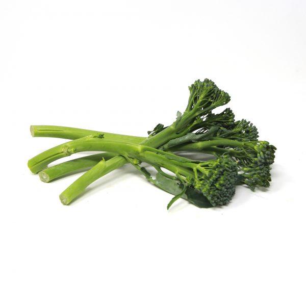 Broccoli-Tenderstem