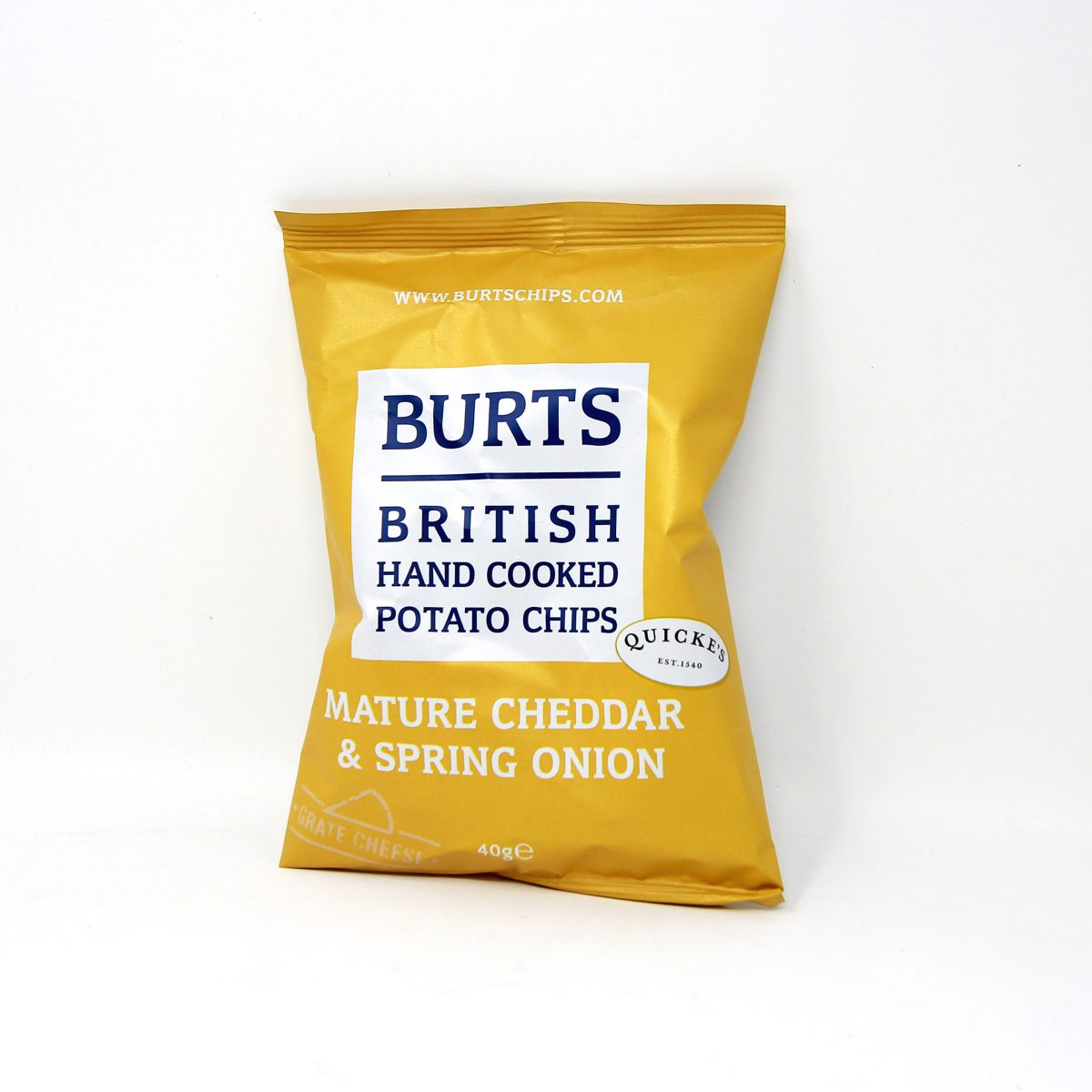 Burts-Mature-Cheddar-&-Spring-Onion-Chips