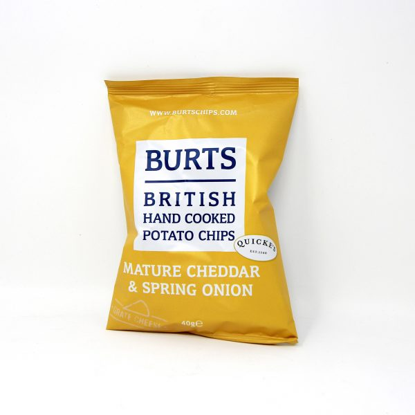 Burts-Mature-Cheddar-&-Spring-Onion-Chips