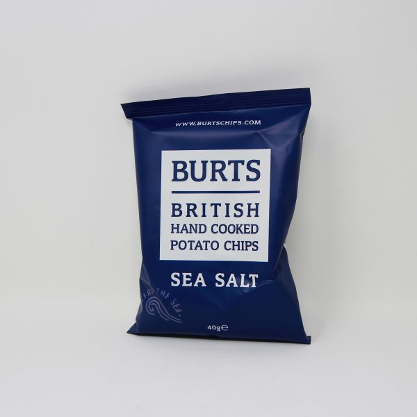 Burts-Sea-Salt-Chips