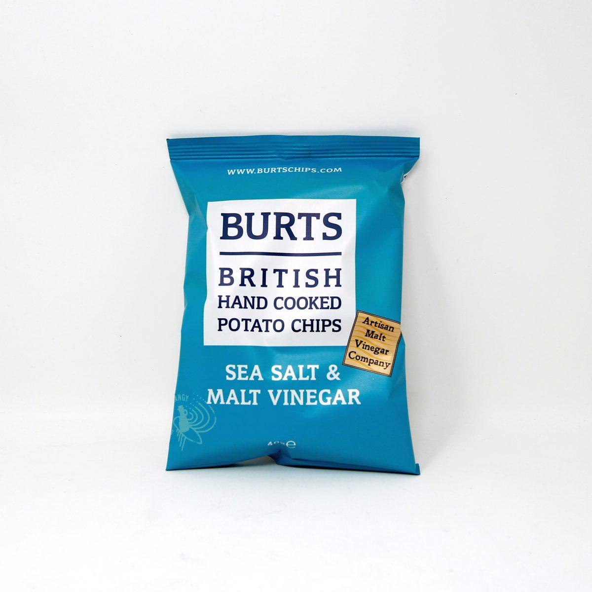 Burts-Sea-Salt-&-Malt-Vinegar Chips