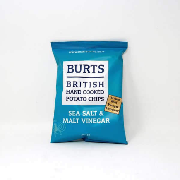 Burts-Sea-Salt-&-Malt-Vinegar Chips