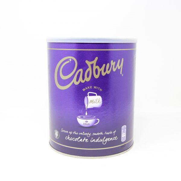 Cadbury-Hot-Chocolate