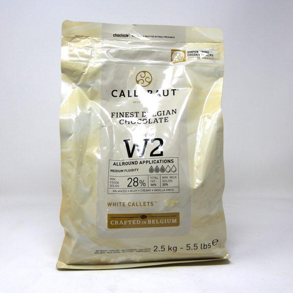 Calebaut-White-Chocolate-Callets