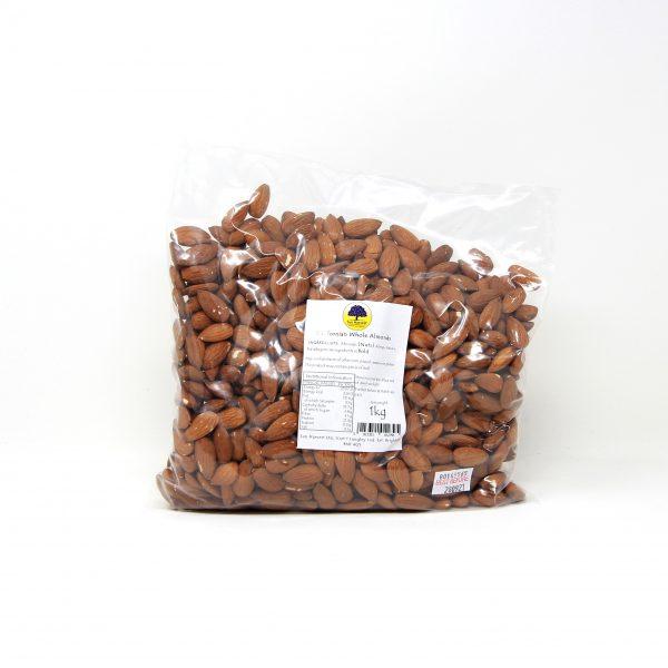 Californian-Whole-Almonds-1kg
