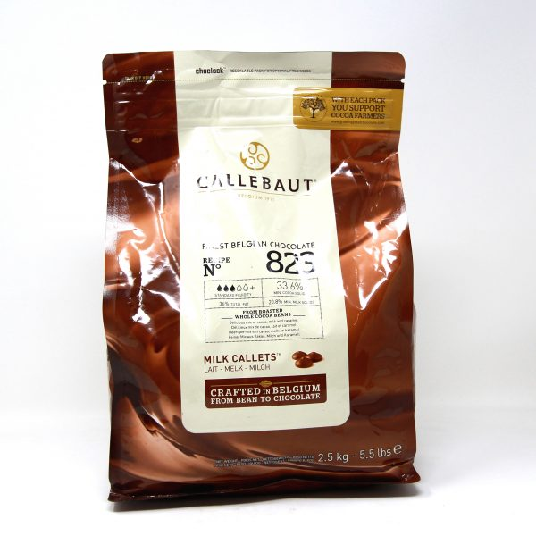 Callebaut-Milk-Chocolate-Callets