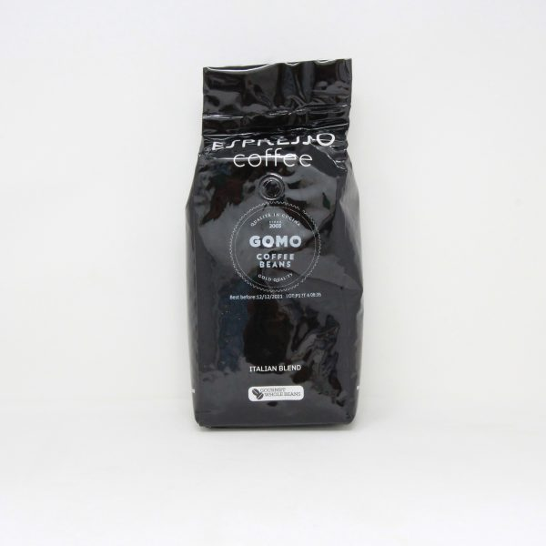 Coffee-Beans-Espresso-Coffee-1kg