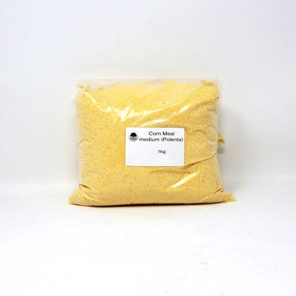 Corn-Meal-(Polenta)