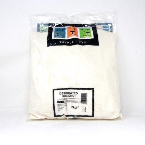Desiccated-Coconut-2kg