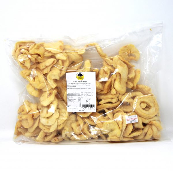 Dried-Apple-Rings