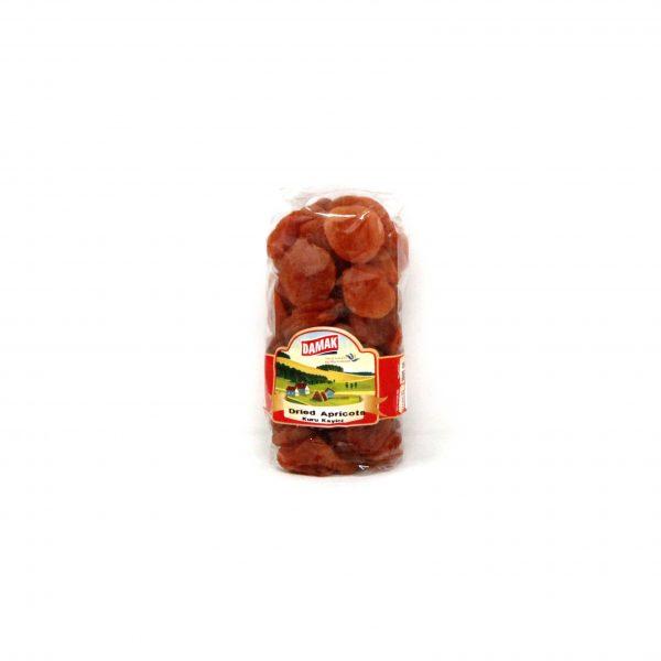 Dried-Apricot-1kg