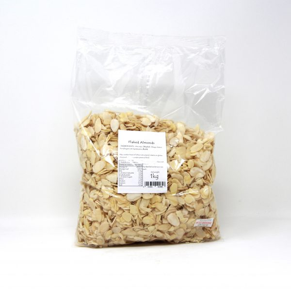 Flaked-Almond-1kg
