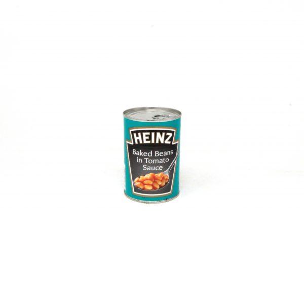 Heinz-Baked-Beans-in-Tomato-Sauce