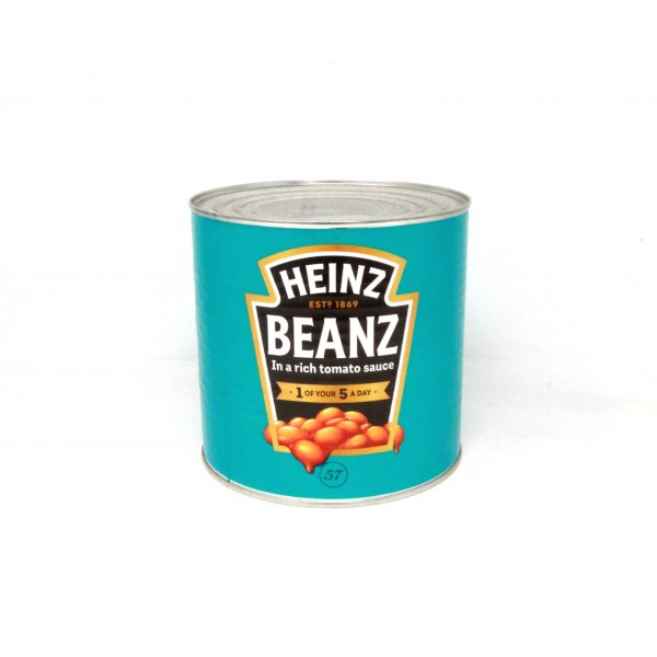 Heinz-Beanz-in-a-Rich-Tomato-Sauce