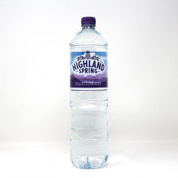 Highland-Spring-Water