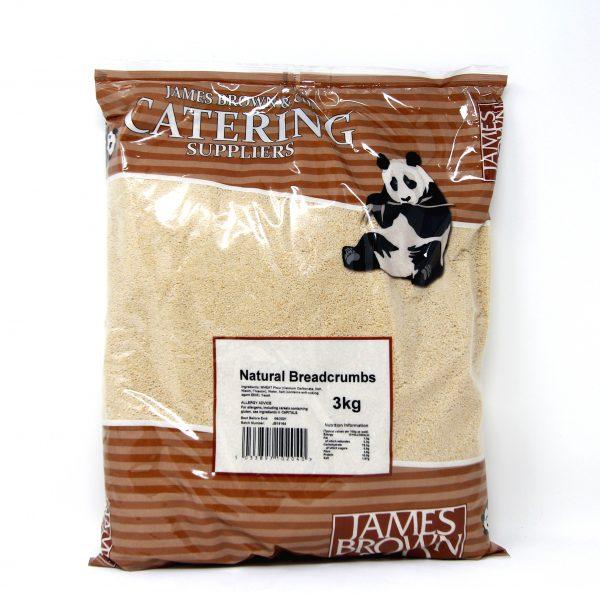 James-Brown-Natural-Bread-Crumps