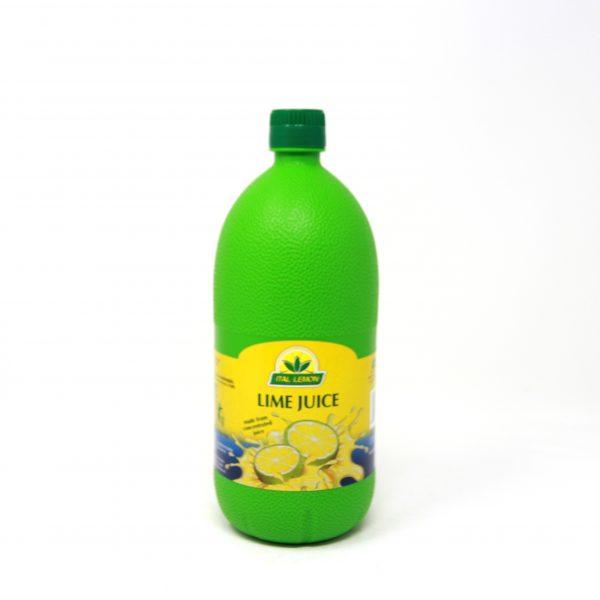 Lime-Juice-1lt