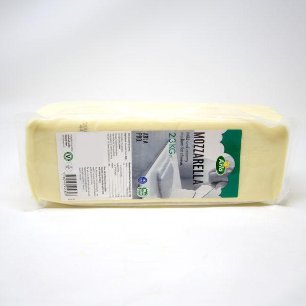 Mozzarella-Block-Cheese-2.3kg